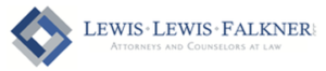 Law Firm of Lewis Lewis Falkner